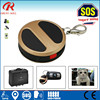 iOS APP GSM tracking anti-theft bike motorcycle bicycle gps tracker
