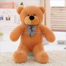 Bottom price antique custom graduate plush teddy bear toy
