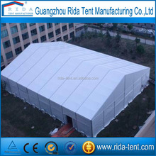 Hot Sale Inflatable Church,Good Design Inflatable Church Tent