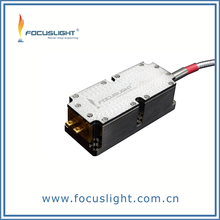 Focuslight, 2015 Hot Sale!!! Micro-Channel Water Cooled Vertical Stack Diode Laser with 808(CW), High Quality Diode Laser
