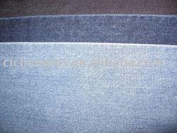 100% cotton mercerized/ cotton spandex denim fabric pakistan