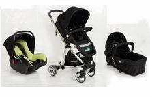 3 in 1 baby stroller EN1888 A109
