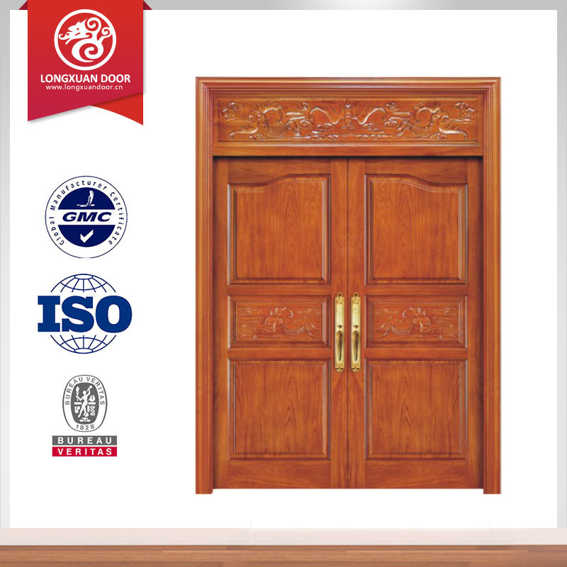 lowes exterior wood door indian double design teak wood door buy