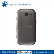 Battery Cover For Samsung Gravity Q T289 Battery Door