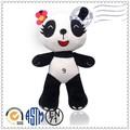más populares de promoción suave oso panda de peluche