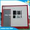 Luxury container houses, container house home