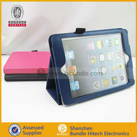 for ipad housing, universal tablet case