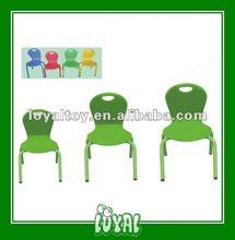 China Cheap Price baby nursery furnishings