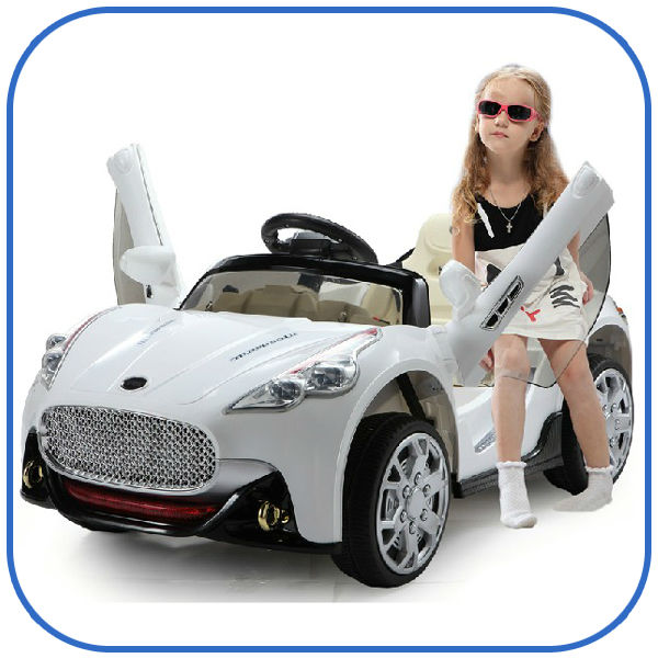 Cool Toy Cars : New cool toy cars for kids to drive ce approval electric