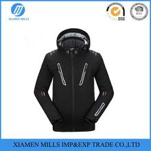 buena calidad resistencia al viento y agua, jacket chaqueta de esquí
