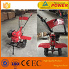/product-gs/best-6-5hp-gasoline-power-tiller-cultivator-with-competitive-power-tiller-price-60203730367.html