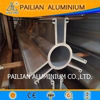 Russian/Denmark/Kazakhstan market sidearm heat exchanger/radiator,Cooling System aluminum finned tube heat exchanger