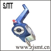 Slack Adjuster 9454200938 Use For Truck Parts