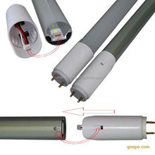 28w t5 led fluorescent tube