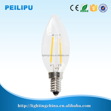Most popular products china 300w led light bulb novelty products chinese