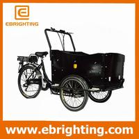 hot sale 2013 new brick tricycles for sale Jiangsu Factory