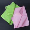 fabricante de polpa de madeira virgem tecido embrulho de papel envoltório de papel de presente