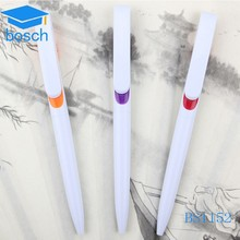 Famous pen branded Logo Promotion Custom