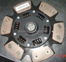 RACING CLUTCH DISC FOR TY COROLLA GTS 1.6L