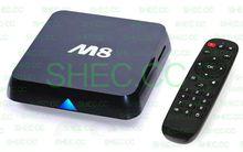 Tv Box malaysia astro iptv box