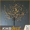 cheap price led tree light festival garden decoration