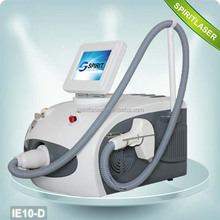 Hot selling! Mini Home Use Diode Laser 808 nm Hair Removal