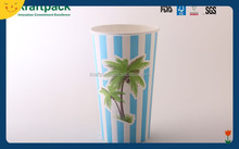 26oz soda paper cold drinking cups wholesale price