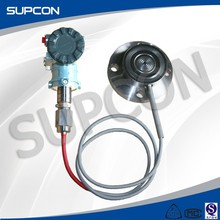 SKR Flange Absolute Pressure Transmitter