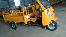 Trimotorcycle/ three wheel motorcycle/ taxi motorcycle
