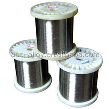 Thermocouple Wire type K/N/J/E/T