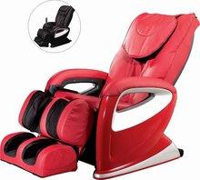 Mayorista populares marca silla de masaje, masaje AK-3022