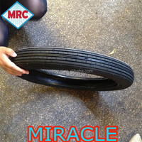 China factory street motorcycle tyre tube 2.75-18