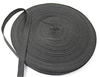 high quality cotton webbing for children's garments