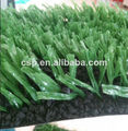 Preço de fábrica malha pe grama artificial para futebol/grama artificial para futebol preço