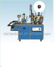 Low Price Toothpick packing machine