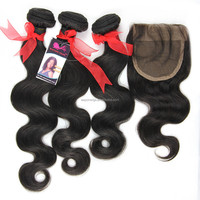Qingdao hair factory supply body wave raw unprocessed wholesale virgin brazilian body wave hair