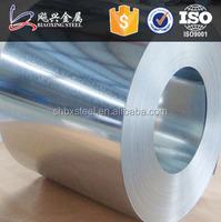 Regular Spangle Galvanized Sheet Metal Flat Sheets Price