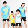 wholesale china couple men women sublimation printing dri fit polo t shirt