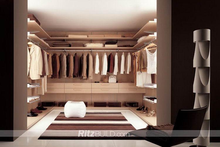 Wholesale morden bedroom furniture hanging clothes - Bedroom furniture for hanging clothes ...