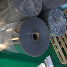 Hot sale pvc sheet for thermoforming