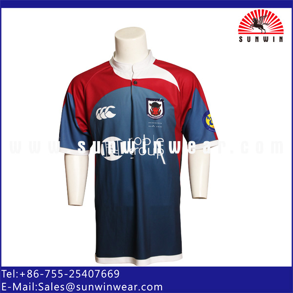 Rugby jersey for sale in malaysia