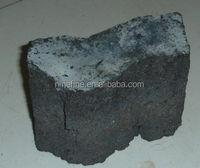 Foundry Coke for Blast Furnace Ironmaking Smelting