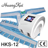 Hot sale!! pressure massage machine (HKS-12)