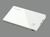 Super Slim windows 8.1 Andrios 4 pocket mini PC Quad Core Atom Z3735F with 2GB RAM 32GB ROM intel brand authorization PC