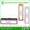 Factory Direct usb power supply 2200MAH Portable Mobile Power Bank