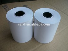 3 1/8'' thermal paper for ATM machine