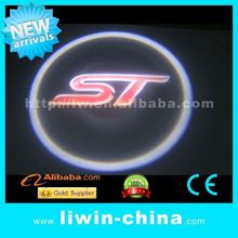 long warranty car name logo list car manufacturers logos m car logo for Public auto