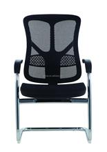 Heavy Duty Swivel Office Chair for big Man