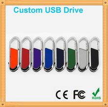 mobile phone contracts usb flash drive for xbox 360