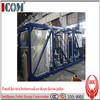 Asphalt Emulsify Equipment GLR6000